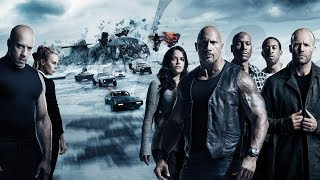 Indian fast & furious 9