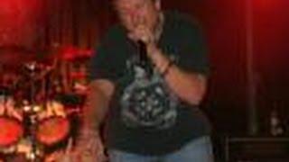 Steelheart  Ill Never Let you go Acoustic.mov