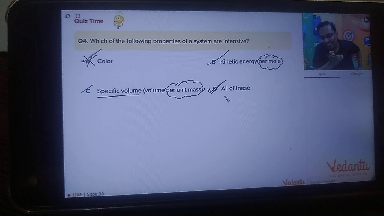 Who is right physics wallah.   OR Vedantu ???? IIT JEE Aspirants
