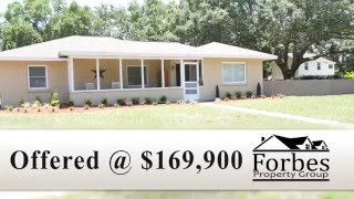 manatee river front home for sale in bradenton florida under 200 000
