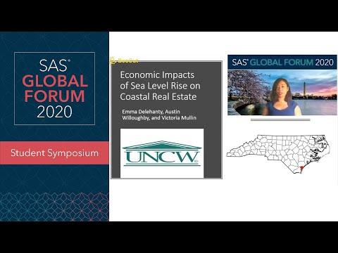 economic-impacts-of-sea-level-rise-on-coastal-real-estate