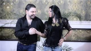Repeat youtube video Florin Salam si Katy de la Buzau - Bruneta - manele noi - cele mai noi manele