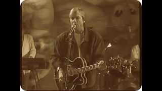 THE MOODY BLUES- YOUR WILDEST DREAMS-SATURDAY LIVE-1986