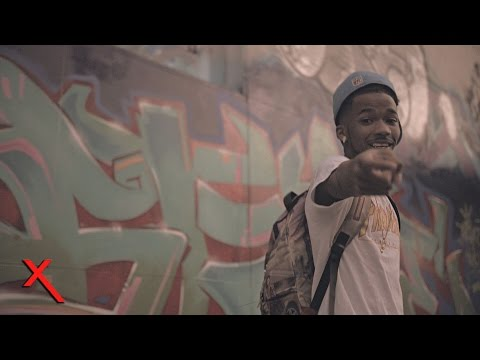 FirstClass Montae - Blasting (Official Video) | Shot by XaltusMedia