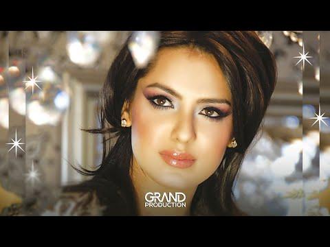 Tanja Savic - Minut ljubavi - (Audio 2010)