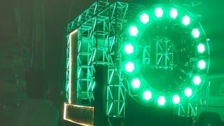Bhola i love you vaivrate  mix by Dj santosh skv pbh 9170295693. 8840471603