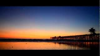 The Eyes To See, A Heart To Feel  Nikon D5100 Time Lapse Film
