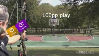 My first 100pp play Osu! standar.