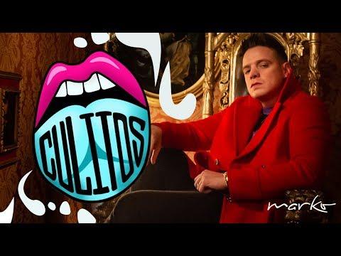Marko - Culitos ( Video Oficial )
