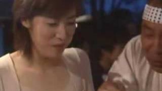 《最後的禮物 / Last Present》MV 第三版