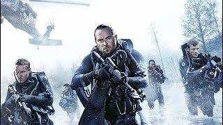 Phim Hành Động Mỹ - Đột Kích - Phim Bom Tấn Mới Nhất  Full Hd Xem Là Mê