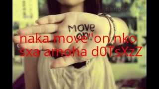 Repeat youtube video Ex nalang kita by:Dj''lord