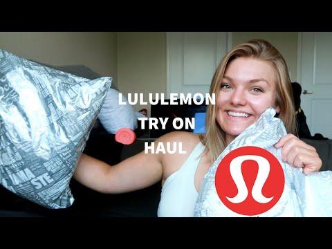 summer-lululemon-try-on-haul-!
