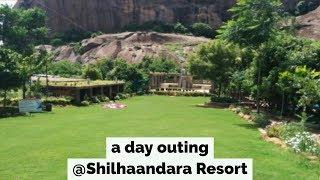 A day at shilandra resort ramanagara bangalore | shilandra resort  | a day outing at shilandra