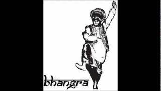 Chappa Chappa Charke Chale Remix