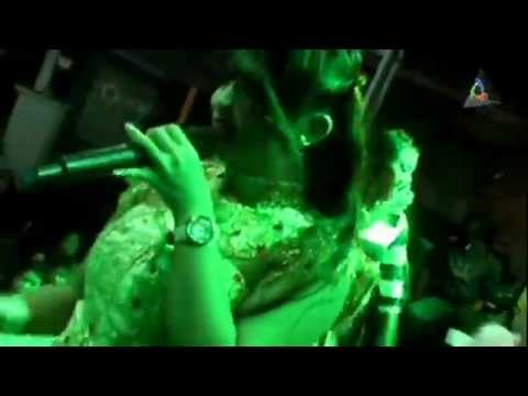 Kedalon - Era Poetry - The Queen of Pantura Dewi Kirana (23-07-2015)