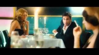 Вкус ночи (2010) Русский трейлер - BOBFILM.NET