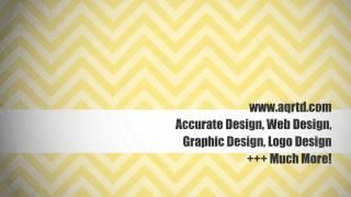 Professional Online Service Provider. Professional Business Website Design.