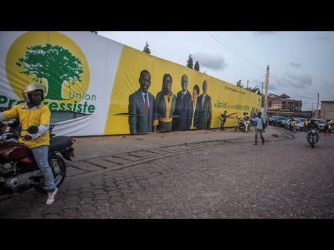 Au Bénin, des législatives sans opposition, un mauvais signe pour la démocratie