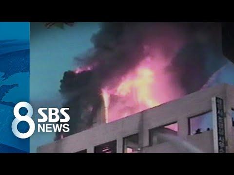 용산참사 10년, 폭력 철거 갈등 여전…관련 법 지지부진 / SBS