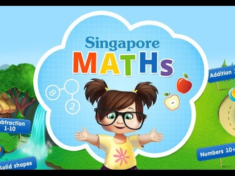 Cool Math Games for Kids Part 2 - free math games for preschool and ...