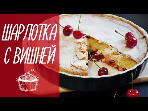 Рецепты. Простые и хорошие кулинарные рецепты с фото