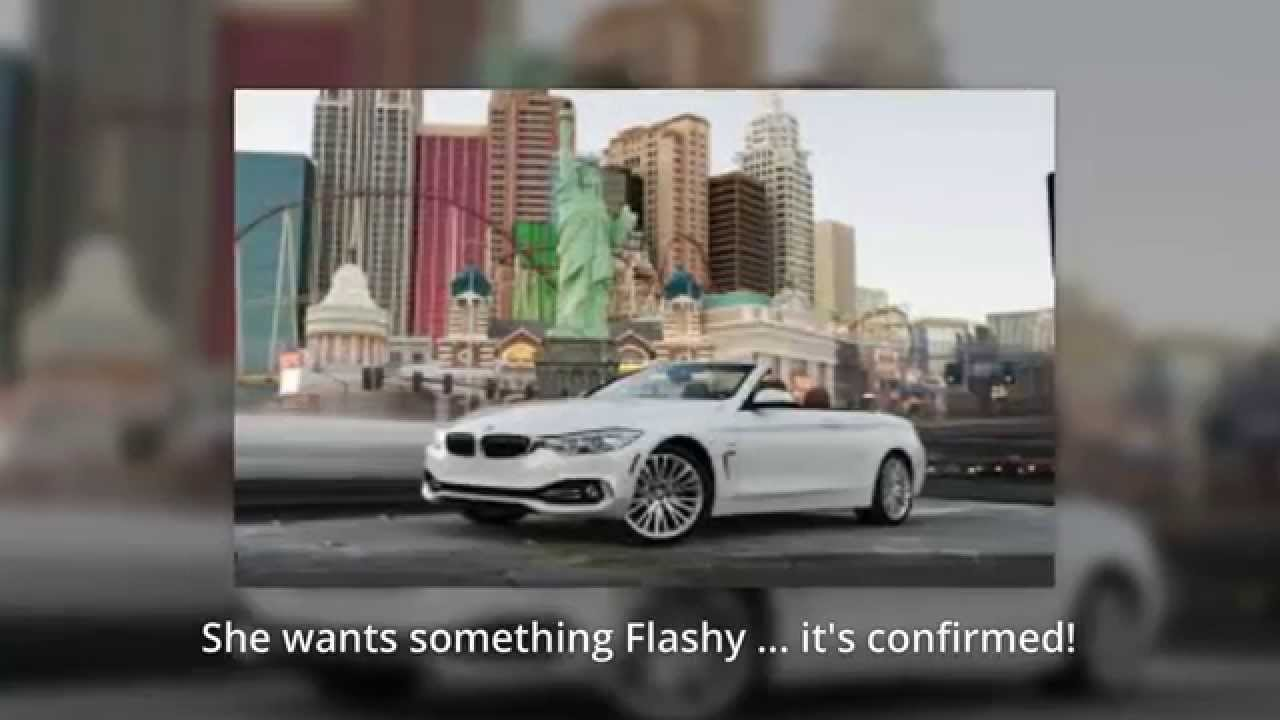 Car Rental Las Vegas Lowest Prices, Large Selection Las