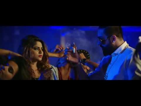 BHOLE KA ROOP Ft. MALIK SAAB THE KALAKAAR & DJ Sheal | Punjabi Song 2016