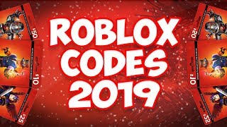 Bananki Hack Roblox Roblox Robux Promo Codes 2019 August Roblox Jak Zdobyc Robuxy Free Robux Codes Wiki