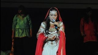 Angel - Pandawa 5 The Musical, Sekolah Darma Bangsa