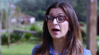 HF em Vídeo: Comunidade que Sustenta a Agricultura - CSA