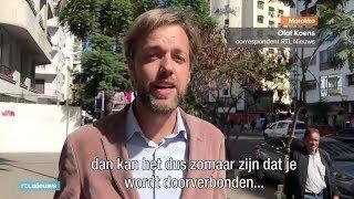 Nederlandse callcenters naar Marokko: goedkoper en niemand heeft het door