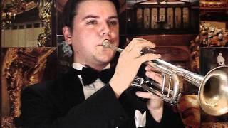 Урок - О трубе.