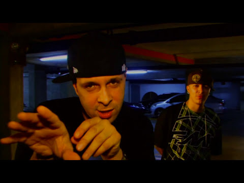 Tony Touch Ft. NK Profeta - Otra Cosa - Official Video