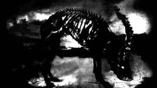 AMENRA - Razoreater