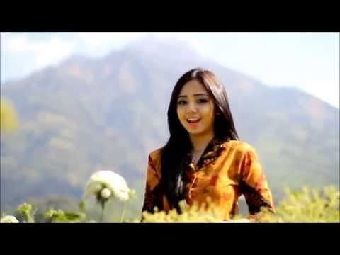 #3-video-promosi-terbaik-duta-wisata-kab.-boyolali-2015:-mbak-irma-lina-habibah