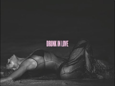 Cigars on ice? (Beyonce Lyric Breakdown for Drunk in Love)