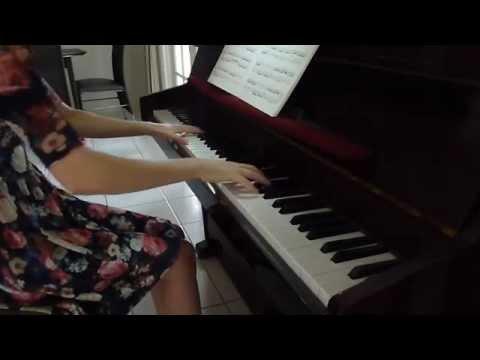 Sonata in F - Soler