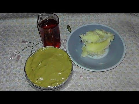 Кисель из геркулеса: рецепт полезного блюда