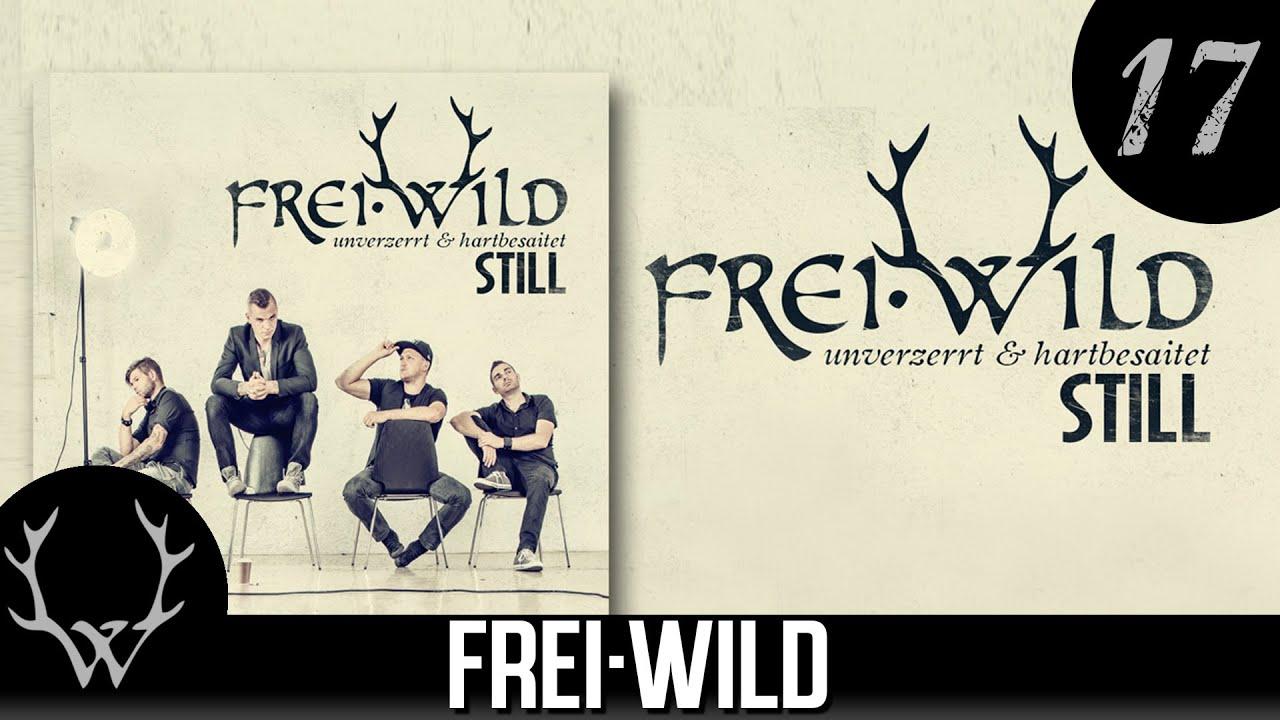 Frei.Wild Still