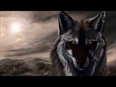 Alpha Dog -  Nightcore