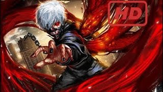 Best Action Anime Movies 2018 - Good Eng Dub Horror Anime Movies 2018
