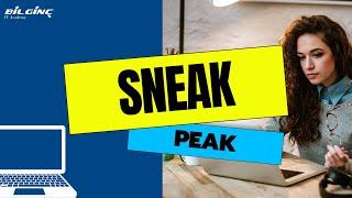 SNEAK PEAK - DevOps Institute Certified DevOps Foundation Virtual Training