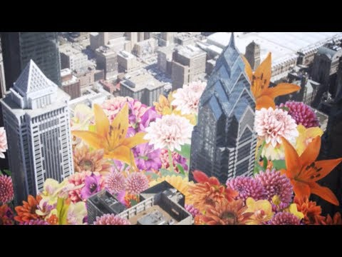 Maribou State - 'Kingdom (feat. North Downs)' [Official Video] Mp3