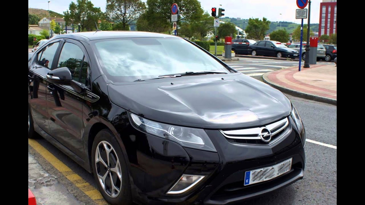Best Sedan Cars Europe 2015 With All Innovative Models From Top Companies  In The World