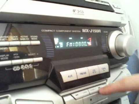 FM DX: Sporadic-E ffrom Algeria (22.5.2014)