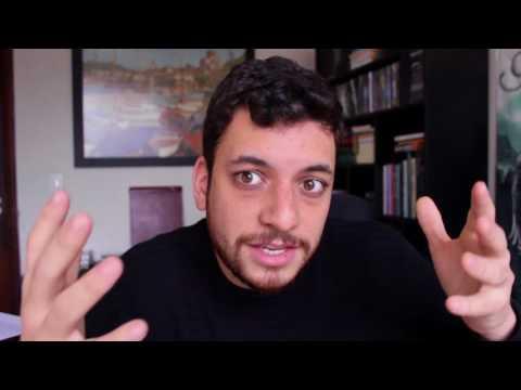 CAOS na Venezuela - Canal Nostalgia ERROU