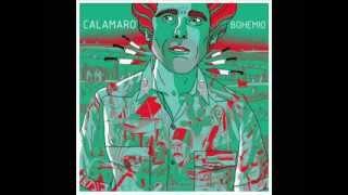 Doce Pasos - Andrés Calamaro