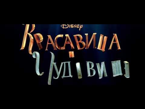 Мистические сериалы триллеры смотреть онлайн все серии
