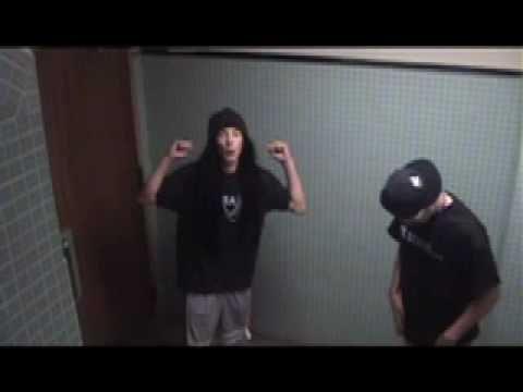 Got Money Lil Wayne ft TPain  Music